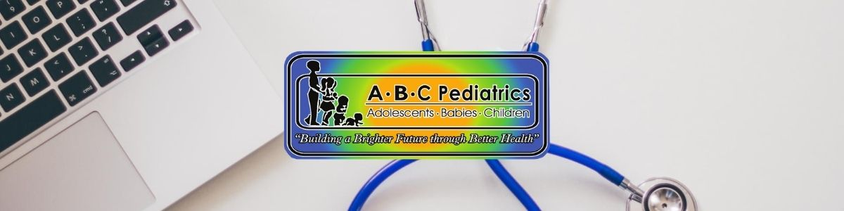 abc pediatrics banner ad